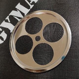 アムウェイ 4Lシチュー鍋 中フライパン 大ソースパン 万能カップ用仕切り板(鍋/フライパン)
