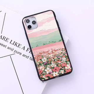 Apple - 韓国 ★ iPhoneXRケース