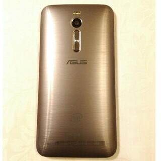 ASUS - ★値下★ ZenFone 2 (ZE551ML) Asus ZOOAD