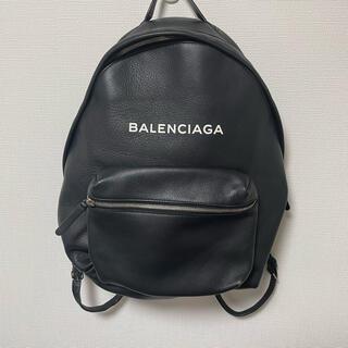 Balenciaga - 最高級 レザー グッチ バレンシアガ サンローラン エルメス レザー リュック