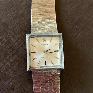 ROLEX - ROLEX ロレックス 時計
