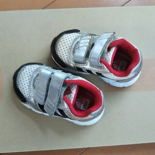 adidas - アディダス、スニーカー14