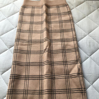 ANAP - ANAP スカート