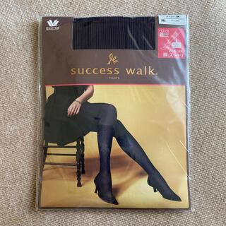 ワコール(Wacoal)のsuccess walk 着圧タイツ サクセスウォーク(タイツ/ストッキング)
