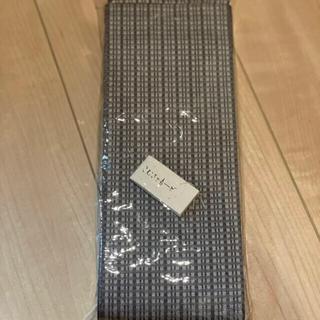 コムサデモード(COMME CA DU MODE)のコムサデモード 帯(浴衣帯)