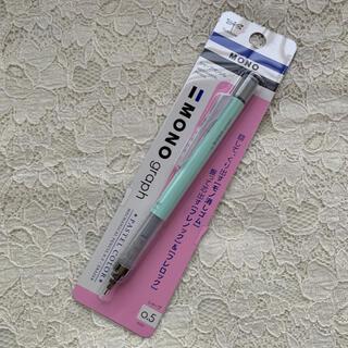 トンボ鉛筆 - ☆トンボ鉛筆MONO graphシャープペンシル0.5mm