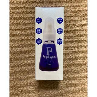 beauty Labo 薬用パール ホワイト プロ EXプラス 30ml  (歯磨き粉)