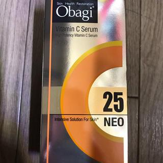 Obagi - オバジobagi  c25セラムネオ 12ml