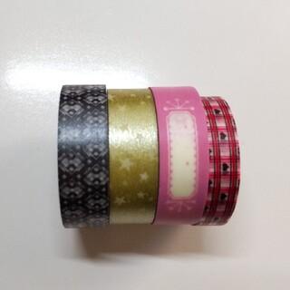 マスキングテープ  925(テープ/マスキングテープ)