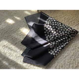 marimekko - marimekko puketti ⁂ スカーフ