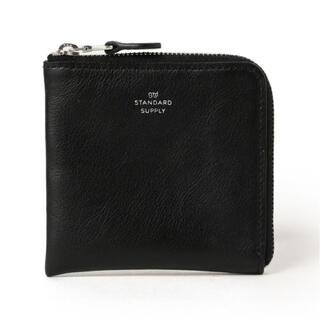 ジャーナルスタンダード(JOURNAL STANDARD)の新品未使用品 スタンダードサプライ 財布(コインケース/小銭入れ)