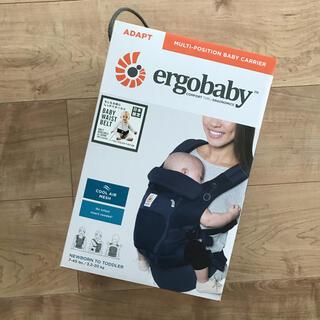 Ergobaby - 新品未開封品♫ エルゴベビー