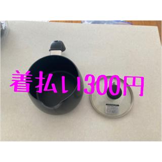 ニトリ(ニトリ)のニトリ片手鍋(鍋/フライパン)
