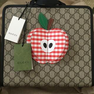 Gucci - GUCCI チルドレンバッグ
