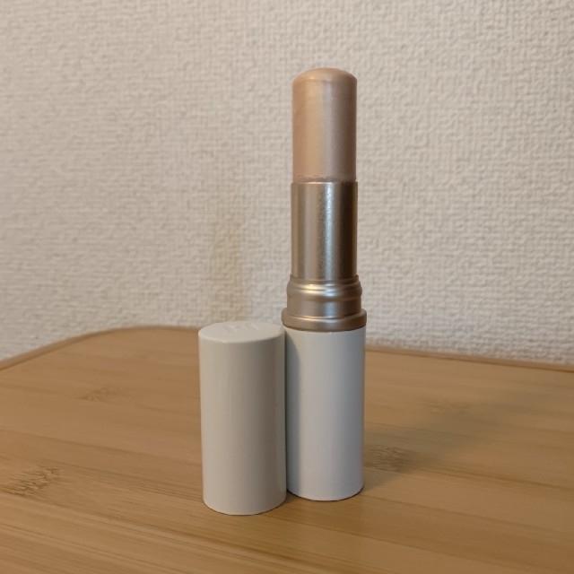 【hince/ヒンス】トゥルーディメンションラディアンスバーム ライトLT001 コスメ/美容のベースメイク/化粧品(フェイスカラー)の商品写真