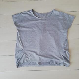 シマムラ(しまむら)のTシャツ(その他)