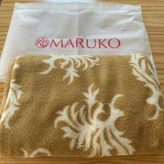 MARUKO - マイクロファイバードライタオル