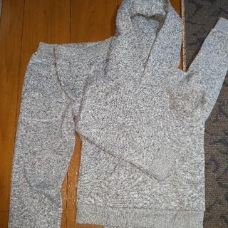 GU - GU冬服