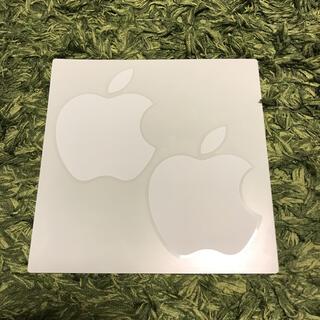Apple シール ステッカー