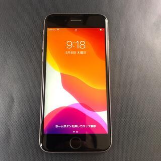 iPhone - iPhone6S 64G SIMフリー 美品