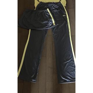プリンス(Prince)のプリンス スカート+パンツ(ウェア)