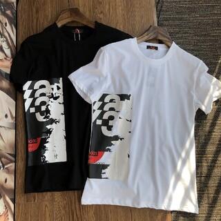 Y-3 - Y-3 ワイスリー0421男女兼用★Tシャツ半袖8000円2枚