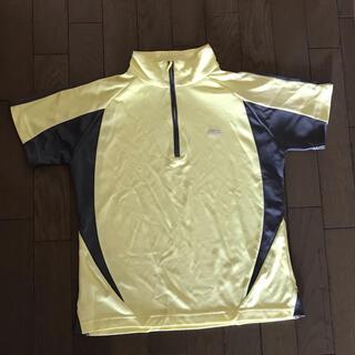 プリンス(Prince)のプリンス テニスシャツ(ウェア)