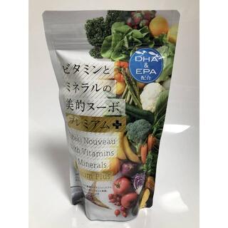 ビタミンとミネラルの美的ヌーボプレミアムプラス 30包入り(ビタミン)