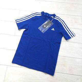 adidas - 新品 adidas Tシャツ 160