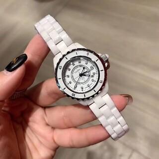 【国内発送!!】SSS自動巻◤RO㊣LEX◥本日限定★メンズ 腕時計★