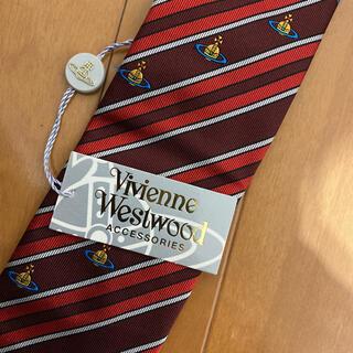 Vivienne Westwood - VIVIENNE  WESTWOOD