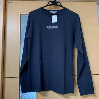 ケービーエフ(KBF)の新品 ロンT(Tシャツ(長袖/七分))