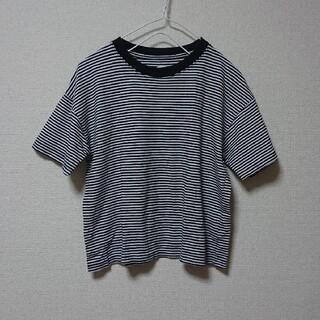フリークスストア(FREAK'S STORE)のフリークスストア Tシャツ (Tシャツ/カットソー)