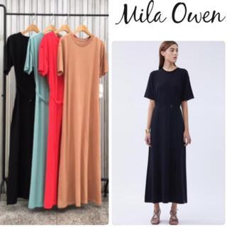 Mila Owen - ミラオーウェン   ワンピ
