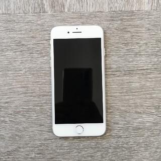 美品Iphone7 32G