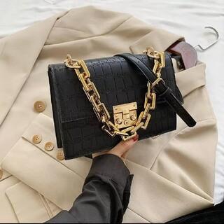 韓国 ショルダーバッグ ハンドバッグ