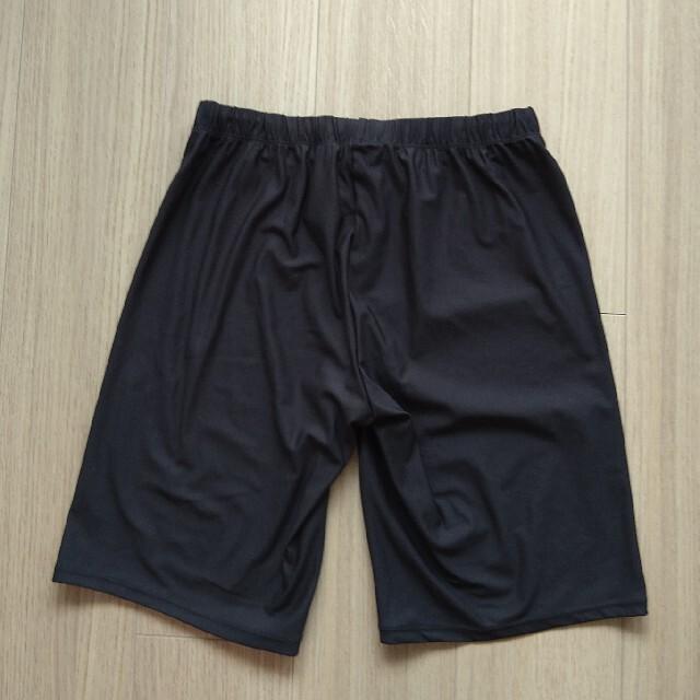 FILA(フィラ)の【FILA】メンズ 水着 スイムパンツ メンズの水着/浴衣(水着)の商品写真