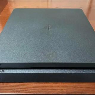 PlayStation4 - ps4 ジャンク 本体のみ