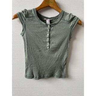 ボンポワン(Bonpoint)の半袖カットソー 8(Tシャツ/カットソー)
