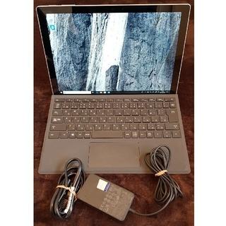 Microsoft - surface pro5/ i5-7300U/8GB/256GB