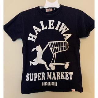 ハレイワ(HALEIWA)のハレイワTシャツ(Tシャツ(半袖/袖なし))