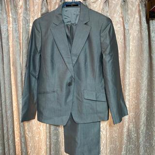 ダックス(DAKS)のDAKS パンツスーツ(スーツ)