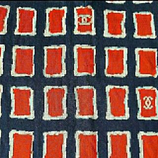 シャネル(CHANEL)のCHANEL/シャネルトップス(カットソー(半袖/袖なし))