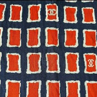 シャネル(CHANEL)のCHANEL/シャネル トップス(カットソー(半袖/袖なし))