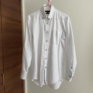 エムエフエディトリアル(m.f.editorial)のYシャツ(シャツ)