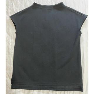 プラステ(PLST)のPLST  カットソー(カットソー(半袖/袖なし))