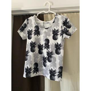 イング(INGNI)のイング Tシャツ(Tシャツ(半袖/袖なし))
