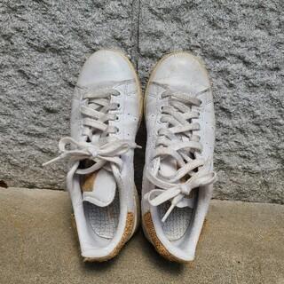 アディダス(adidas)のadidas スタンスミス ポニー(スニーカー)