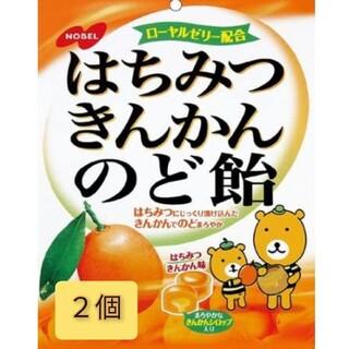 のど飴(菓子/デザート)