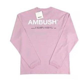 アンブッシュ(AMBUSH)のAMBUSH  スウェット    SIZE  M(スウェット)